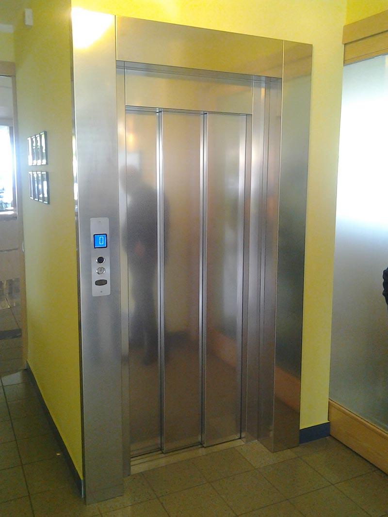 lavorazione-lamiere-ascensori
