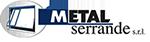 metal serrande srl