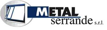 Metalserrande S.r.l. Logo